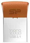 Silicon Power Jewel J35 128GB