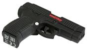 SmartBuy Wild Series Gun 32GB