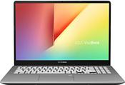 ASUS VivoBook S15 S530FN-BQ373T
