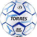 Torres BM 1000 F30625 (5 размер)