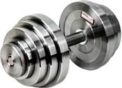 Атлант-Спорт разборная 32 кг