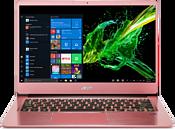 Acer Swift 3 SF314-58G-50BA (NX.HPUER.003)