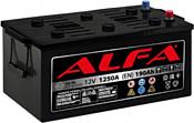 ALFA Hybrid 190 L (190Ah)