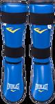 Everlast HSIF RF7250 S (синий)