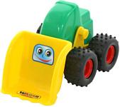 Полесье Чип трактор-погрузчик 38296