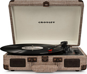 Crosley Cruiser Deluxe CR8005D (гавана)