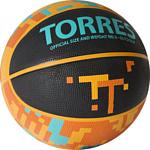 Torres TT B02125 (5 размер)