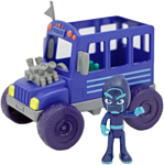 PJ Masks Машина Ночного Ниндзя 33043