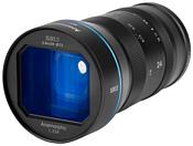 Sirui 24mm f2.8 Anamorphic Fujifilm X mount