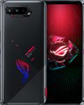 ASUS ROG Phone 5 ZS673KS 12/256GB