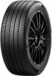 Pirelli Powergy 255/35 R20 97Y