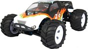 ZD Racing ZMR-16 Monster Truck (9020)