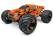 HPI Racing Bullet ST 3.0 4WD RTR