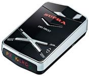 SUPRA DRS-58VST