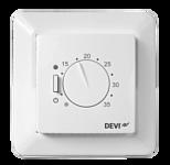 DEVI Devireg 532 ELKO