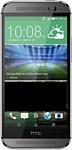 HTC One (M8) Dual SIM 16Gb