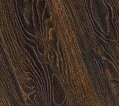 Redwood Baroque Collection Дуб Канзас (2510)