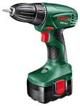 Bosch PSR 14,4 (0603955421)
