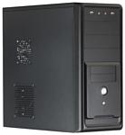 3Cott 808 300W Black