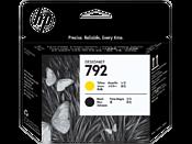 HP 792 (CN702A)