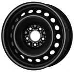 Magnetto Wheels R1-1740 6.5x16/5x114.3 D66.1 ET40