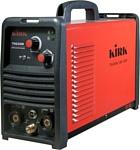 Kirk TIG 200 (K-078026)