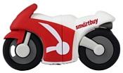 SmartBuy Wild series Motobike 8GB