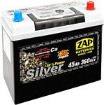 ZAP Silver Japan 53572 (35Ah)