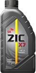 ZIC X7 LS 10W-30 1л