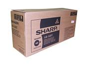 Sharp AR-168T