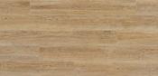 BerryAlloc Trendline Дуб Пучинни (6200-0498)