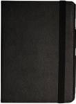 IT Baggage для Samsung Galaxy Note 2014 Edition (10.1) (ITSSGN2101-1)
