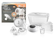 Tommee tippee 42301871