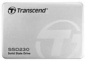 Transcend TS256GSSD230S