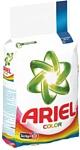 Ariel Color 3 кг