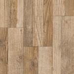 IVC Wizzart Scent Wood 536