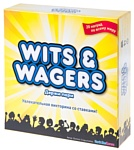 Магеллан Держи пари (Wits & Wagers)