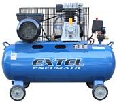 Extel Z-2055 (50L)