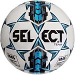 Select Team IMS