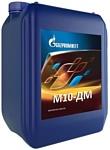 Gazpromneft М-10ДМ 10л