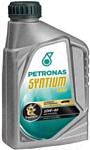 Petronas Syntium 800 10W-40 1л