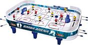 Simba Хоккей на льду