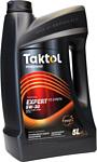 Taktol Expert FE-Synth 5W-30 5л