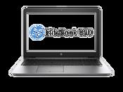 HP EliteBook 850 G4 (1EN73EA)