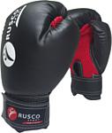 Rusco Sport 6 Oz (черный)