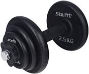 Starfit DB-703 9 кг.