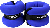 Bradex Геракл Плюс SF 0015 1 кг (синий)