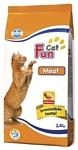 Farmina Fun Cat Meat (20 кг)