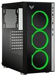 CROWN CM-GS10RGB 600W Black