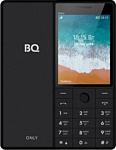 BQ BQ-2815 Only